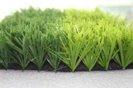 高档足球场人造草坪,内蒙足球场仿真草坪厂家,耐磨耐用PE草坪