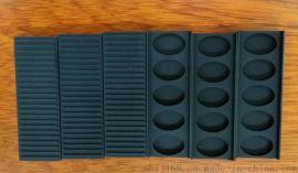 防滑垫,硅胶防滑垫,持久耐用防滑垫,东莞市专业防滑垫厂家直销,家具防滑垫