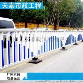 CLD-C 道路护栏防眩型马路公路隔离护栏市政交通安全设施围栏护栏