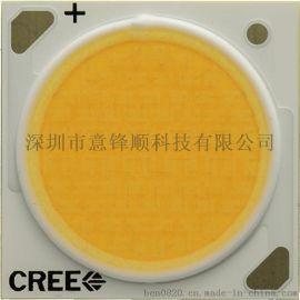 科瑞CXA1830  57W
