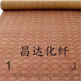 展览地毯 厂家直销工业拉绒展览提花地毯 婚庆庆典红地毯批发