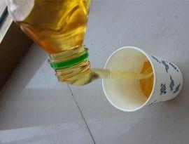 泽浩供应液体古马隆树脂  液体增粘树脂