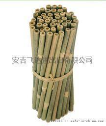 FD-1610223餐饮咖啡竹吸管