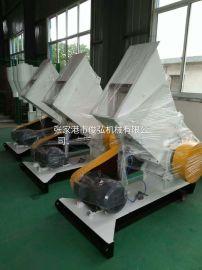 购买塑料破碎机塑料粉碎机认准俊弘机械品质保障