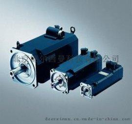 1FT6105-1AC71-1AG1西门子电机马达
