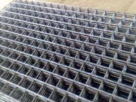 山东焊接钢筋网片 威海钢筋网片厂