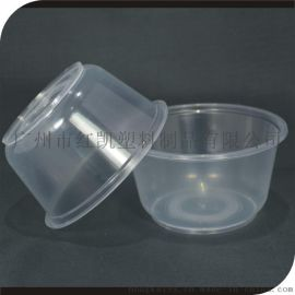 塑料碗,一次性塑料碗