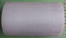 玻璃纤维网格布|乳液|尿胶网格布