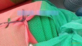 柔性网生产厂家、柔性防尘网