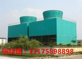 玻璃钢方形冷却塔|专业厂家供应