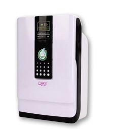 广州澳兰斯k01  pm2.5空气净化器