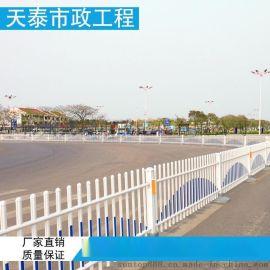 CLD-E穿插型护栏道路护栏市政交通隔离栏隔离栏杆现货批发
