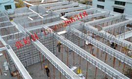 贵族铝合金模板 建筑模板