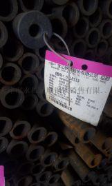 DZ40地质管  DZ50地质管        DZ60地质管(正品销售)永昌通顺钢管