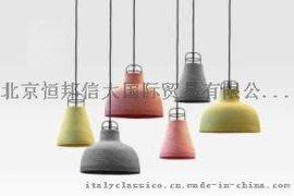 法国Mod Elec灯具,给你别样的简约低调