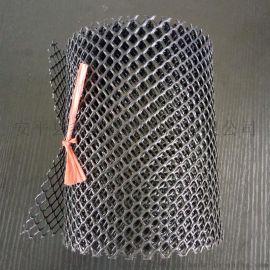 水槽网/过滤网/塑料平网