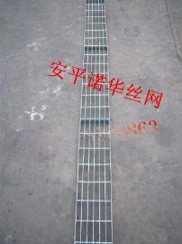 安平专业生产沟盖板厂