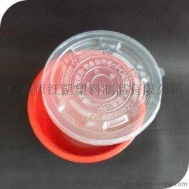 850塑料碗, 一次性塑料碗