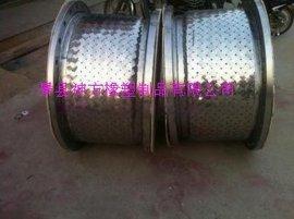 优质不锈钢金属软管供应商