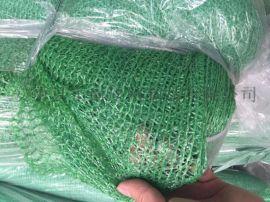 正南丝网 绿色盖土网厂家 防尘盖土网