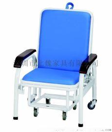 深圳陪护椅图片与价格、陪护椅生产厂家、陪护椅技术参数、病人家属陪护椅、陪护椅陪护床厂家