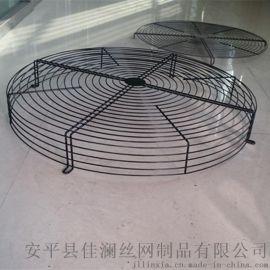 山东滨州风机网罩现货  滨州机械风机罩订做
