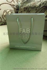FAB  高档时尚手袋