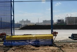 热镀锌雨水篦子/排水沟雨水篦子生产厂家
