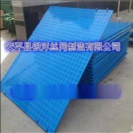 安平县银洋公司专业生产建筑爬架 建筑防护网 冲孔网