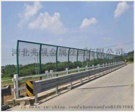 厂家直销浸塑护栏网,基坑、道路、企业隔离网