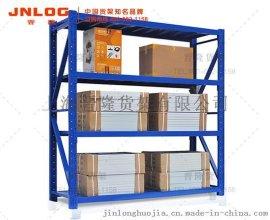 上海货架厂,晋隆货架供应各种上海仓储货架