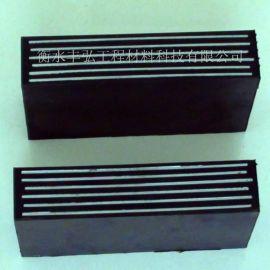 gjz矩形板式橡胶支座批发销售量大从优厂家直销价格最低