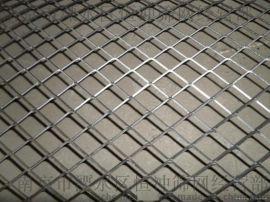 网片|金属网片|浸塑网片|喷塑网片|南京恒冲,专业车间网片生产销售商