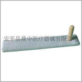 鼎中公司生产带柱托板