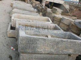 旧石磨,旧石盘、旧石槽、旧石门墩 旧石碾子(磨豆腐的)及老旧石制品