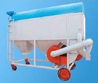 厂家供应河北山东山西安徽粮食清选设备、大型玉米清选筛、大型滚筒筛、可移动玉米滚筒清理筛