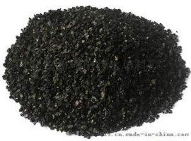湘潭果壳活性炭*工业净化果壳活性炭价格