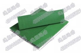 懸浮拼裝地板生產廠家,速朗拼裝地板品牌,性價比高