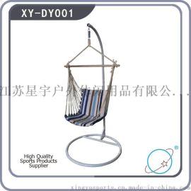 【工廠直銷 外貿品質】單人圓吊椅 戶內外休閒秋千吊椅