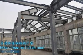 供应双面彩钢复合板