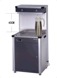 【ic卡直飲水機】_ic卡直飲水機價格_ic卡直飲水機批發_