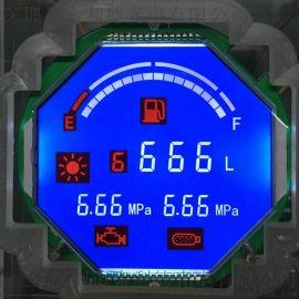 LCD液晶屏-STN屏