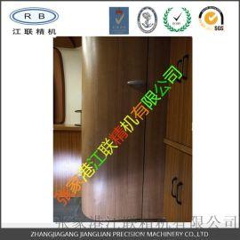 台湾厂家供应木饰面铝蜂窝门板适用于各类工装门,室内门