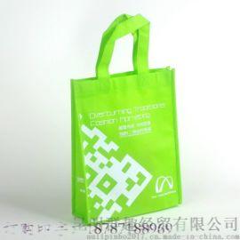 昆明環保袋價格|無紡布環保袋定做廠家