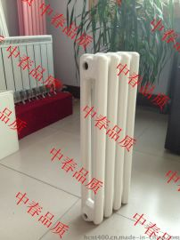 SCGGZT 2-1.0/X-1.0 钢制椭柱散热器