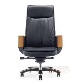 办公椅/豪华高档大班椅