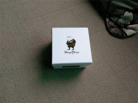 領帶包裝盒 高檔皮具包裝盒