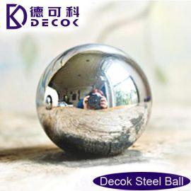厂家直销 11mm 不锈钢球 304不锈钢珠