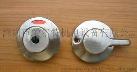 爱尔特AETVC不锈钢门锁、不锈钢精铸门锁