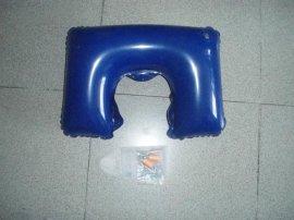 充气枕(W154)